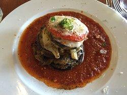 Asena Restaurant