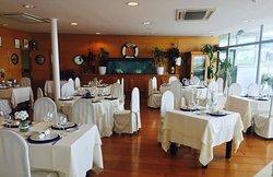 Restaurante Ardora