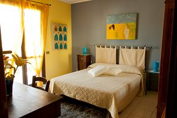 Bed and Breakfast Scoprisicilia