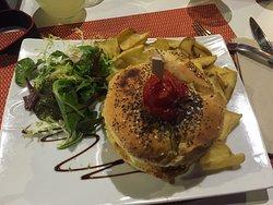 Kokonut Brasserie