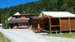 Natur Camping Langenwald