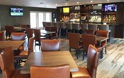 Granada Bar and Grill