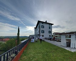 Hotel Gredic