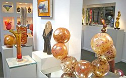 Philabaum Glass Gallery
