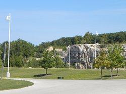 George K. Pinney County Park