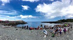 Langdao Bay