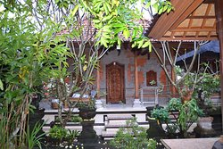 Suparsa's Home Stay