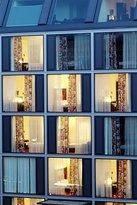 โรงแรมอาร์โคเทล เวลเวท