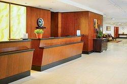 Hilton Providence