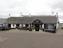 The Ship Inn