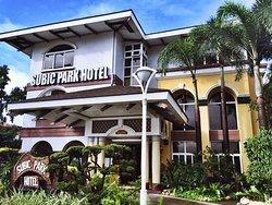 Subic Park Hotel