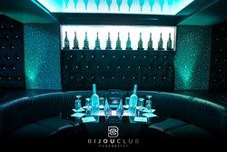 The Bijou Club