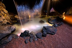 Icelandic Wonders