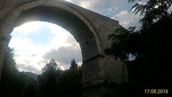 Ponte d'Augusto