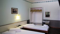 Hotel Residenza