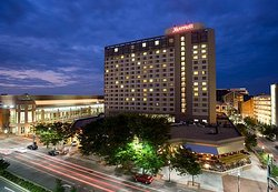 Richmond Marriott