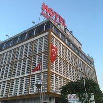 Adana Airport Hotel