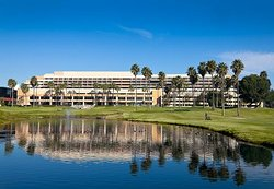 Manhattan Beach Marriott