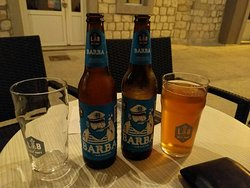 Red Lion Pub/Kastela