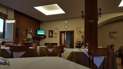 호텔 산토로토