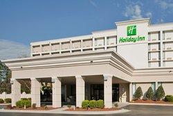 Holiday Inn Raleigh-North