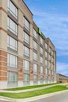 Holiday Inn Sarnia Hotel & Conf Center