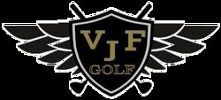 VJF Golf Academy