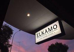Elkamo