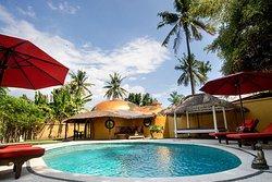 Bel Air Resort and Spa