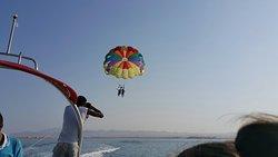 Scuba World Divers Caribbean World Resorts Soma Bay & Safaga
