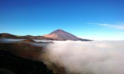 Tenerife Private Tours