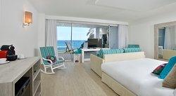 Beach House Xtra Suite Room