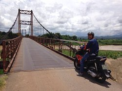 Easy Riders Buon Ma Thuot