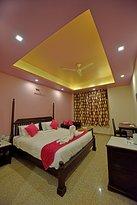 Hotel Banwar Singh Palace