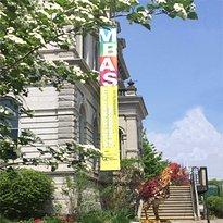 Sherbrooke Museum of Fine Arts