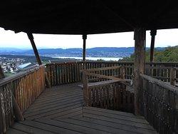 Loorenkopf Aussichtsturm