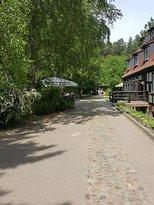 Springbachmuehle