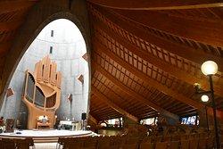 Eglise Notre-Dame-des-Neiges