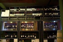 BocaNegra Vinos Y Tapas