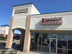 Biggby Coffee Jenison