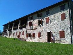 Asolo Golf Club Resort