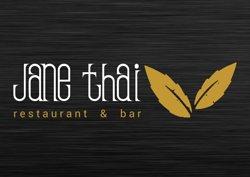 Jane Thai Restaurant & Bar