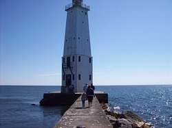 The Frankfort Light
