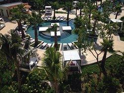 Vive Breathless de Riviera Maya