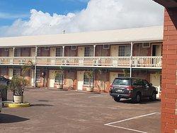 Motel Goolwa