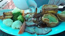 Valley View Restaurant