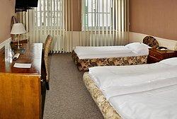 Hotel Radnice