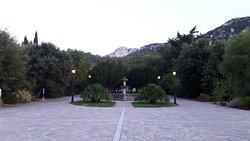 Unique stay in Mallorca