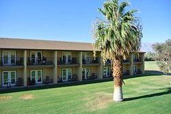 The Ranch at Furnace Creek