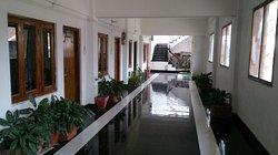 Avis Hotel